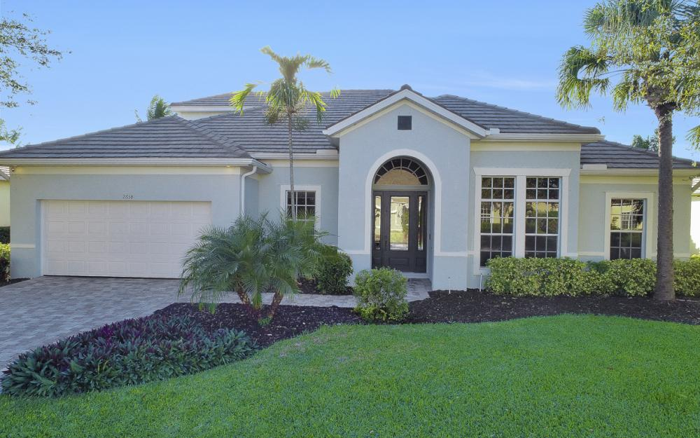 2658 Windwood Pl, Cape Coral - Home For Sale 491368457