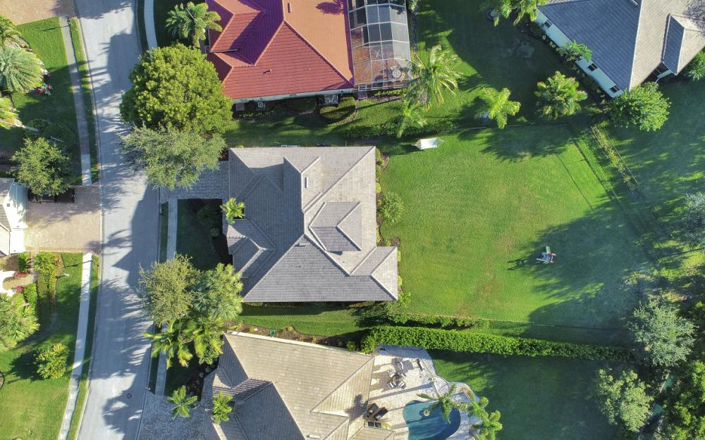 2658 Windwood Pl, Cape Coral - Home For Sale 1429638779
