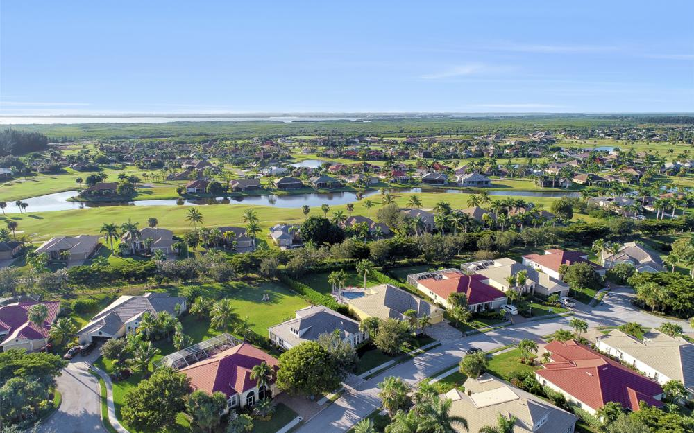 2658 Windwood Pl, Cape Coral - Home For Sale 1300464501