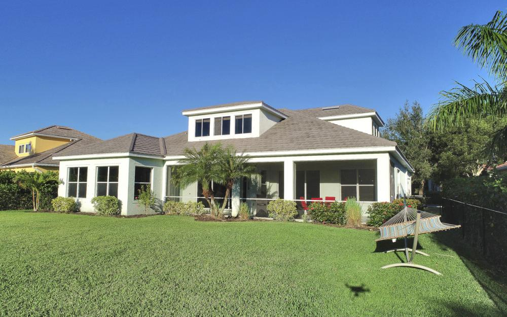 2658 Windwood Pl, Cape Coral - Home For Sale 1014495397