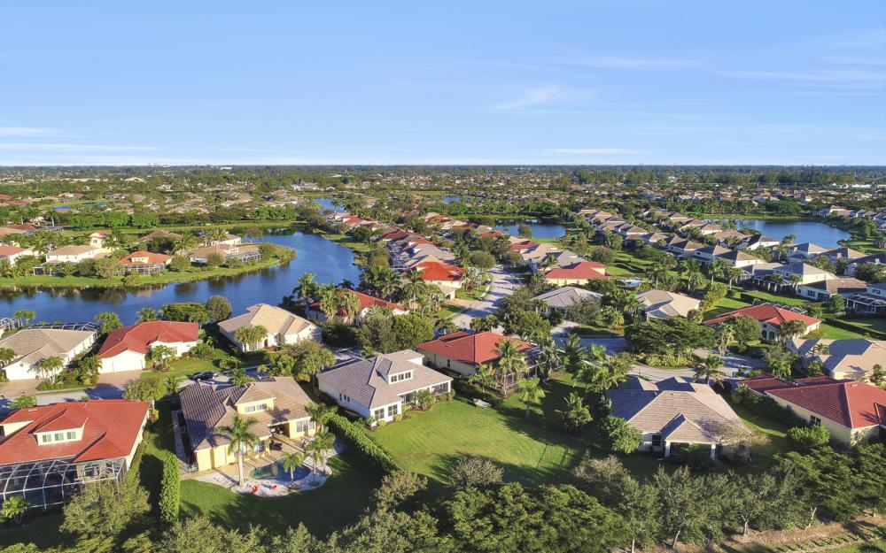 2658 Windwood Pl, Cape Coral - Home For Sale 705474218
