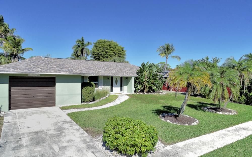 1260 Skylark Ave, Marco Island - Home For Sale 1417714807