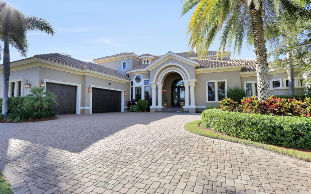1286 Orange Ct, Marco Island - Home For Sale 1516066961