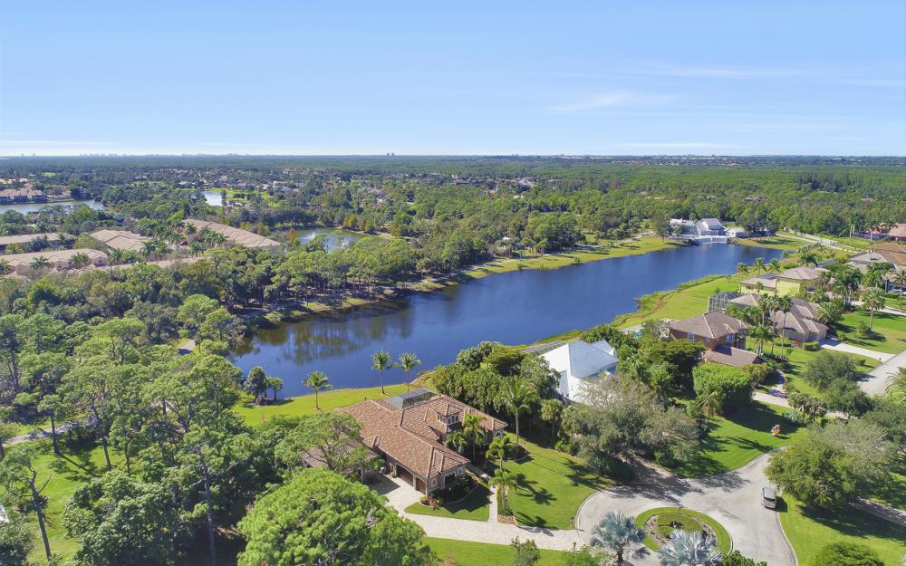 6801 Stony Run Ct, Fort Myers - Home For Sale 16530747