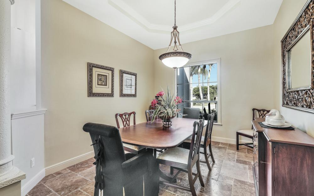 6801 Stony Run Ct, Fort Myers - Home For Sale 1362609502