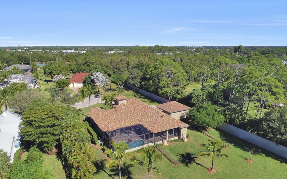 6801 Stony Run Ct, Fort Myers - Home For Sale 975498119