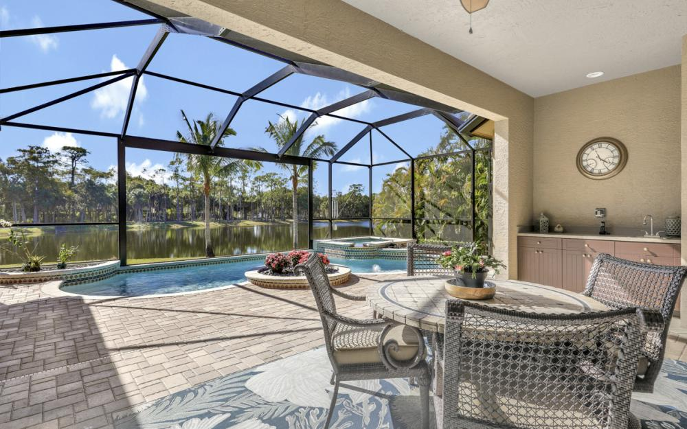 6801 Stony Run Ct, Fort Myers - Home For Sale 842799974