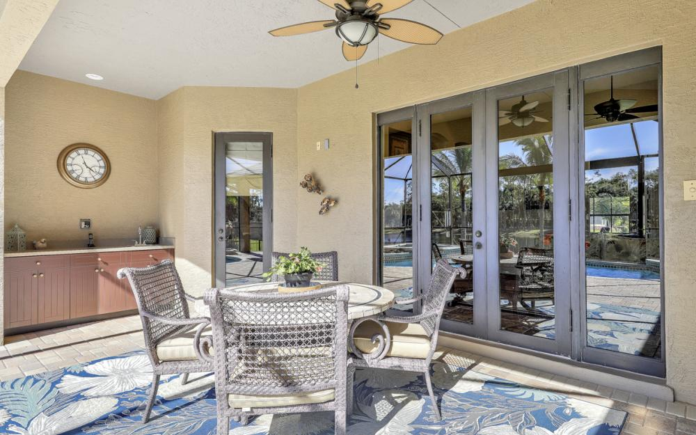 6801 Stony Run Ct, Fort Myers - Home For Sale 1074735243