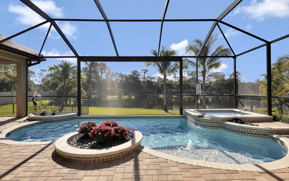 6801 Stony Run Ct, Fort Myers - Home For Sale 867961724
