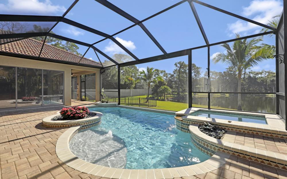 6801 Stony Run Ct, Fort Myers - Home For Sale 1882735476
