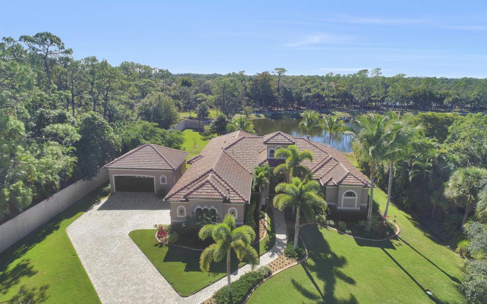 6801 Stony Run Ct, Fort Myers - Home For Sale 78411932