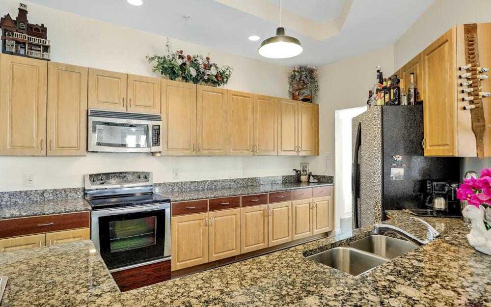 2743 First St. #2705, Fort Myers - Condo For Sale 560867035