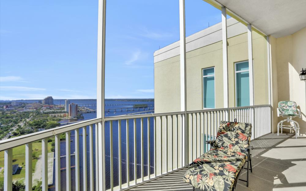 2743 First St. #2705, Fort Myers - Condo For Sale 1864089184