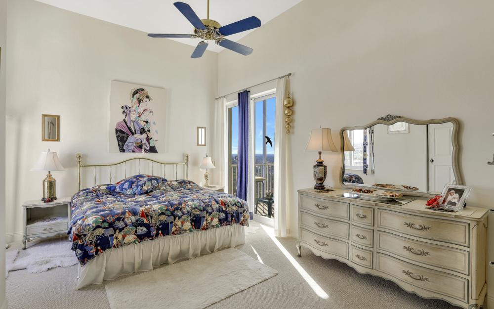 2743 First St. #2705, Fort Myers - Condo For Sale 932427319