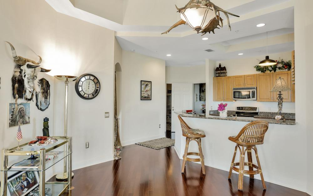 2743 First St. #2705, Fort Myers - Condo For Sale 1143219525