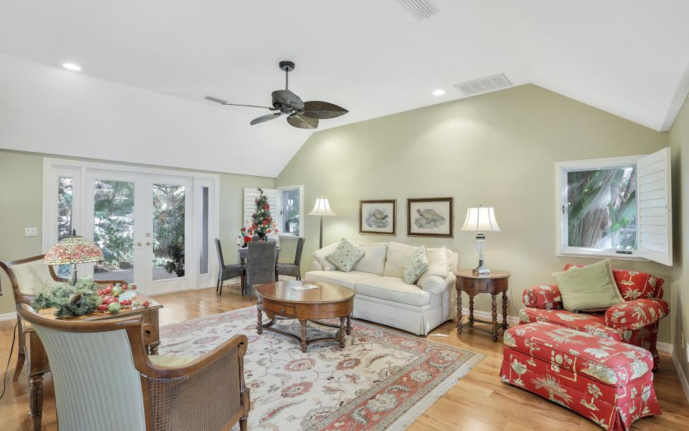 9808 Ensign Ct, Fort Myers - Home For Sale 1912986293