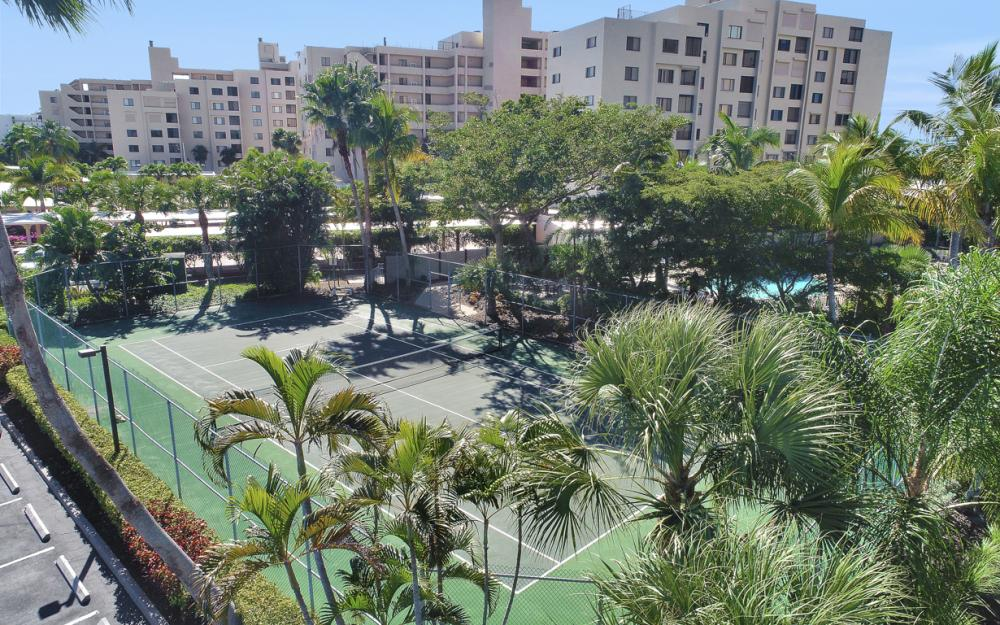 6640 Estero Blvd #102, Fort Myers Beach - Condo For Sale 480927061