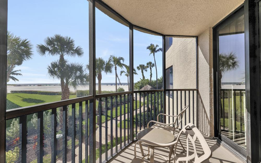 6640 Estero Blvd #102, Fort Myers Beach - Condo For Sale 856891088
