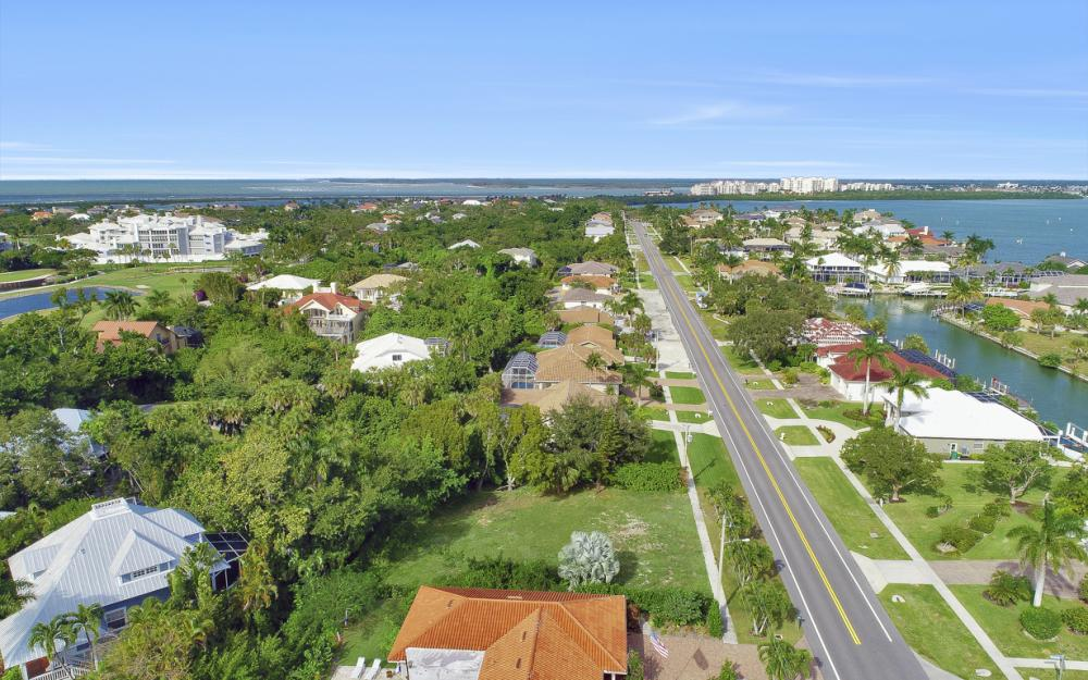 730 Kendall Dr, Marco Island - Lot For Sale 1608319230