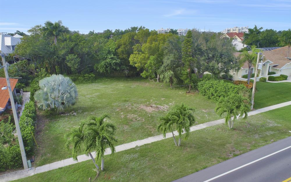 730 Kendall Dr, Marco Island - Lot For Sale 1611393263