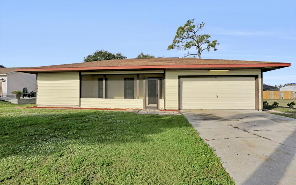 17144 Antigua Rd, Fort Myers - Home For Sale 704232822