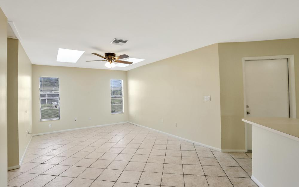 17144 Antigua Rd, Fort Myers - Home For Sale 599209039