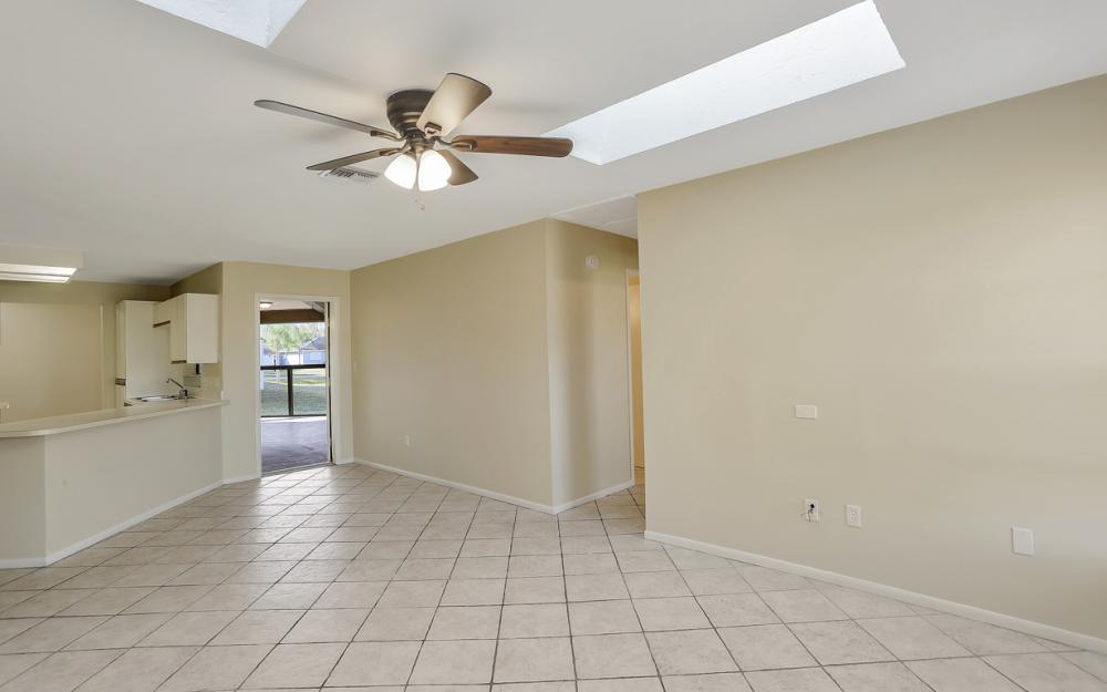 17144 Antigua Rd, Fort Myers - Home For Sale 255906479