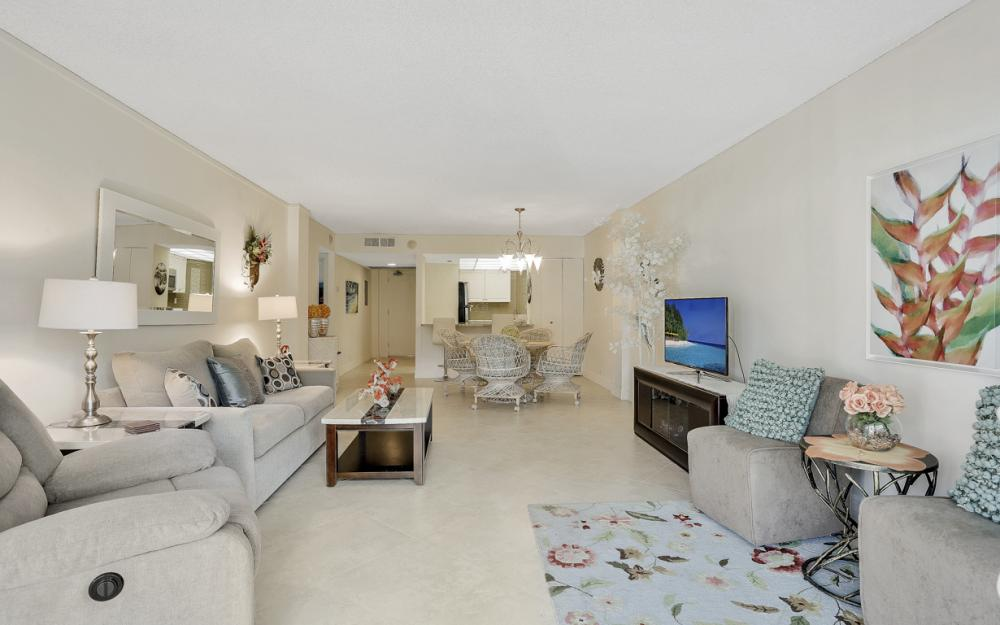 1 Bluebill Ave #109, Naples - Condo For Sale 378131821