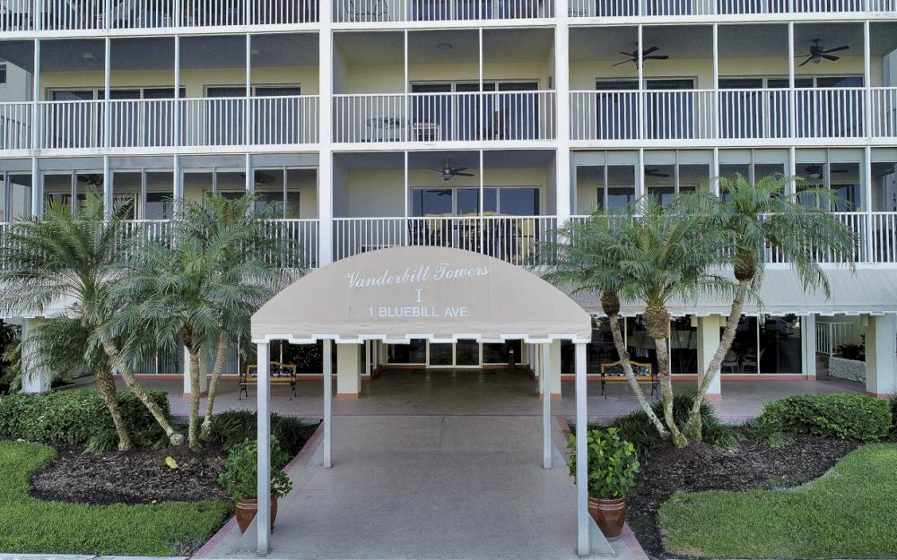 1 Bluebill Ave #109, Naples - Condo For Sale 1699676574