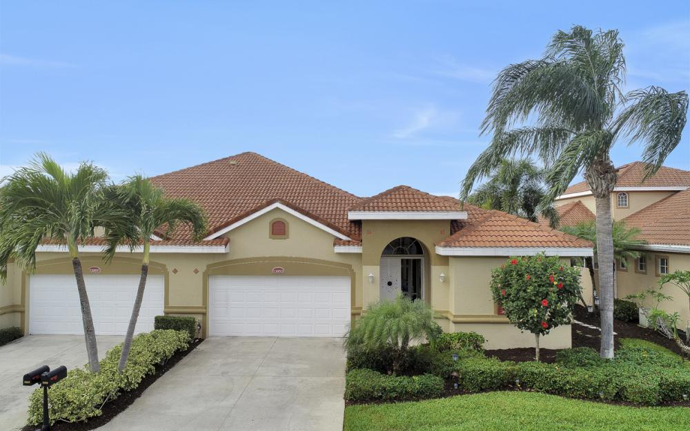 13893 Bently Cir, Fort Myers - Home For Sale 1537936610