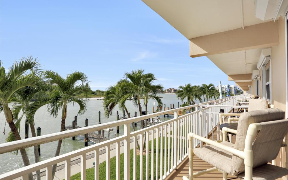 1208 Edington Pl #204, Marco Island - Condo For Sale 729254307