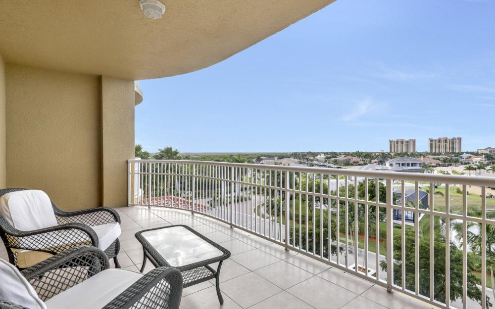6061 Silver King Blvd #304, Cape Coral - Condo For Sale  1839197597