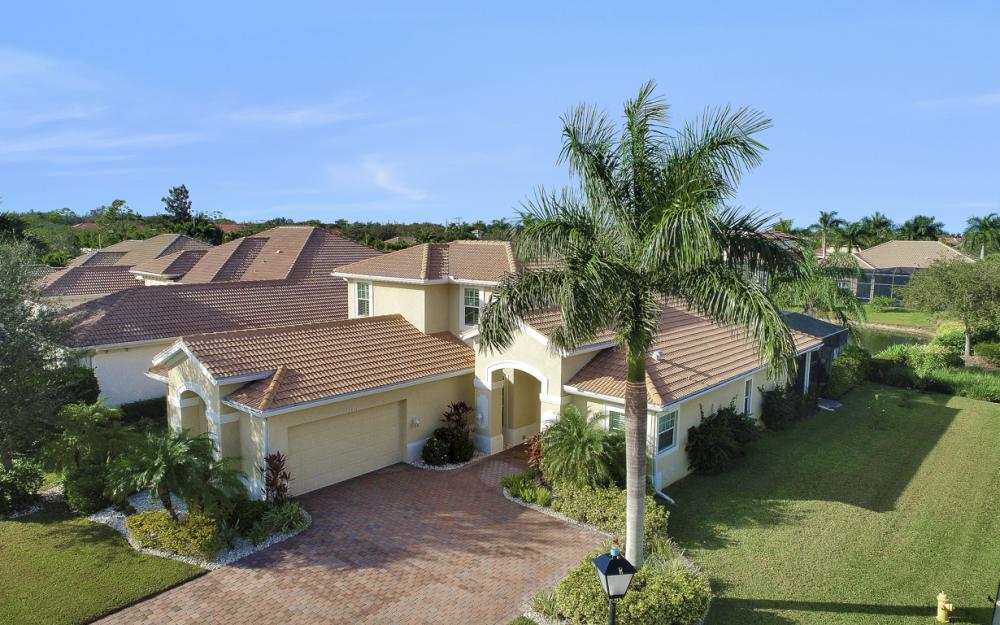 6836 Il Regalo Cir, Naples - Home For Sale 1599639546