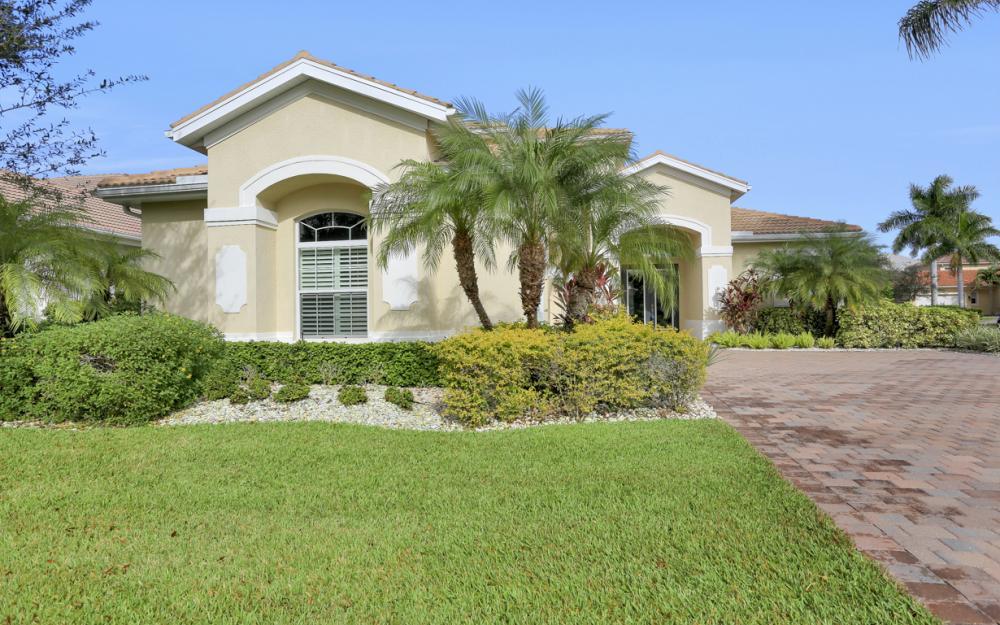 6836 Il Regalo Cir, Naples - Home For Sale 2006369630