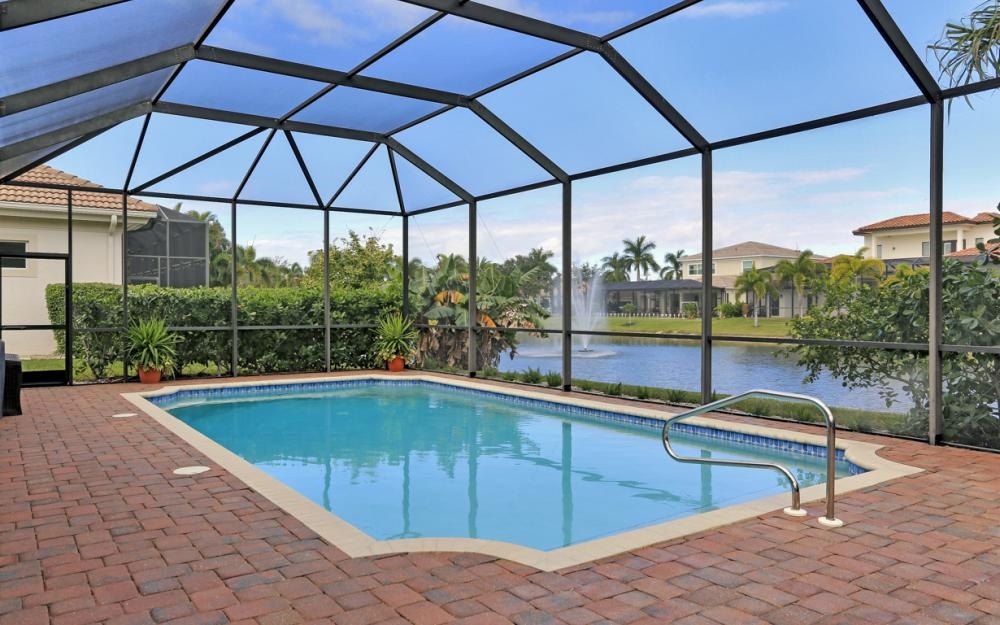 6836 Il Regalo Cir, Naples - Home For Sale 631250284