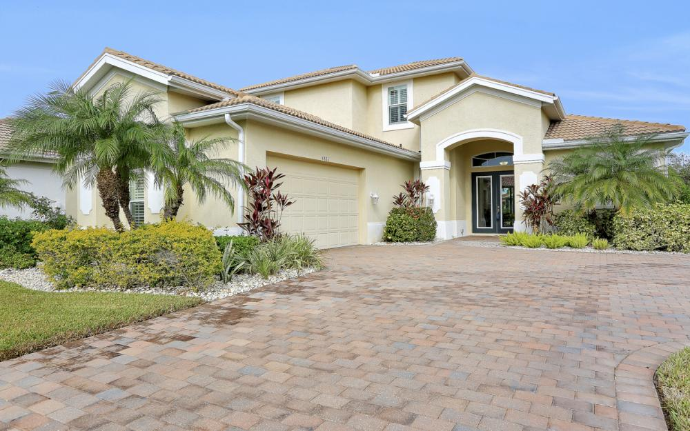 6836 Il Regalo Cir, Naples - Home For Sale 1347848601