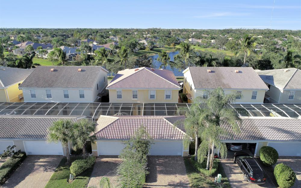 14692 Escalante Way, Bonita Springs - Condo For Sale 2036687479