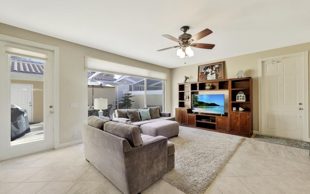 14692 Escalante Way, Bonita Springs - Condo For Sale 1029784566