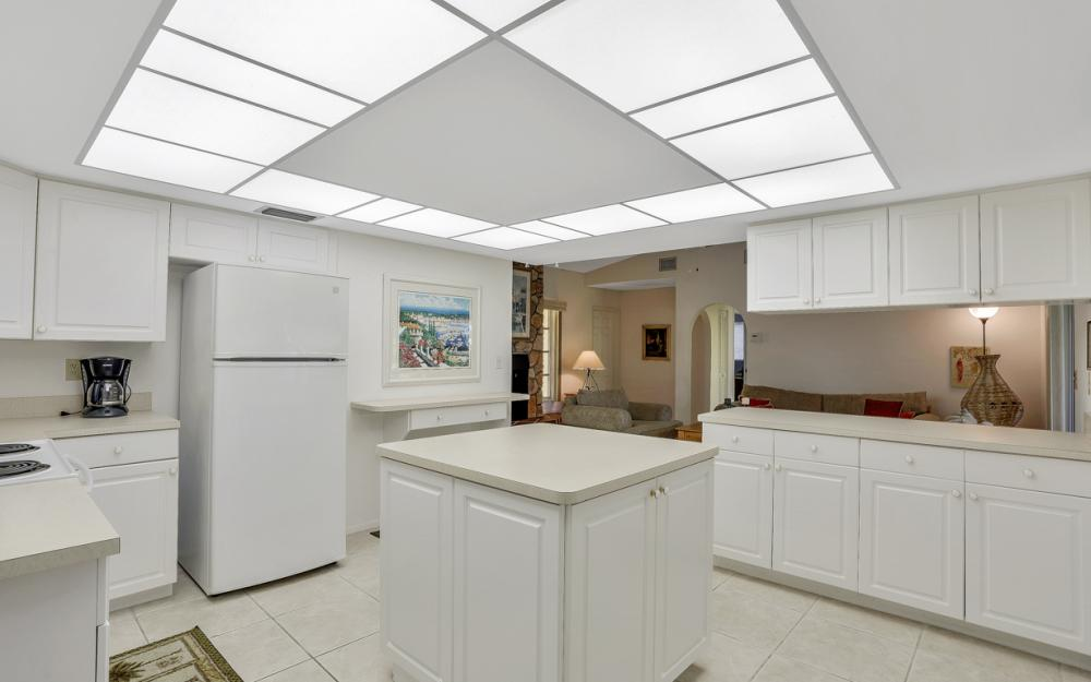 16741 San Carlos Blvd, Fort Myers - Home For Sale 809691540