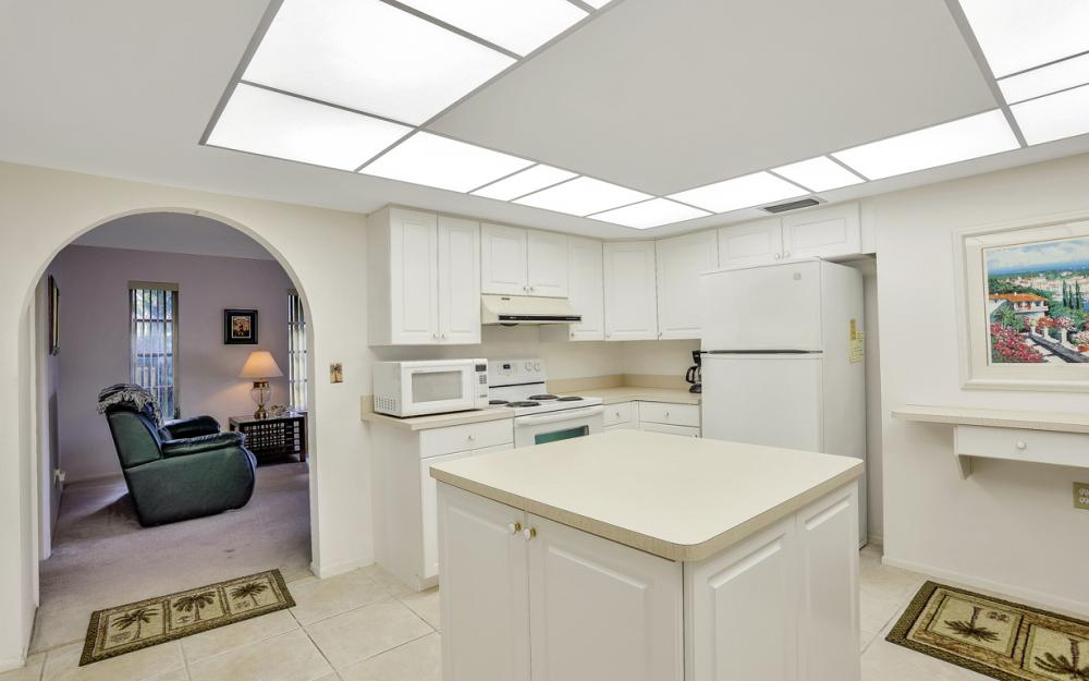 16741 San Carlos Blvd, Fort Myers - Home For Sale 347413442