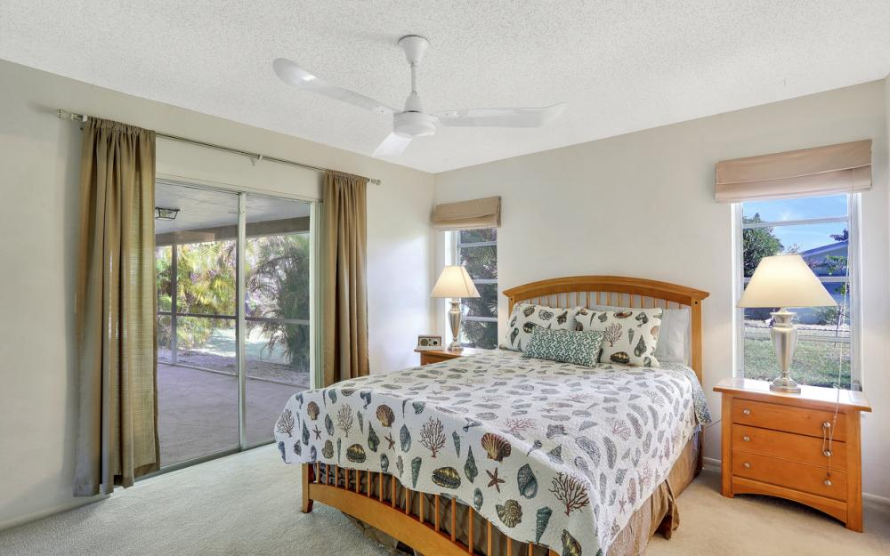 16741 San Carlos Blvd, Fort Myers - Home For Sale 1184951720