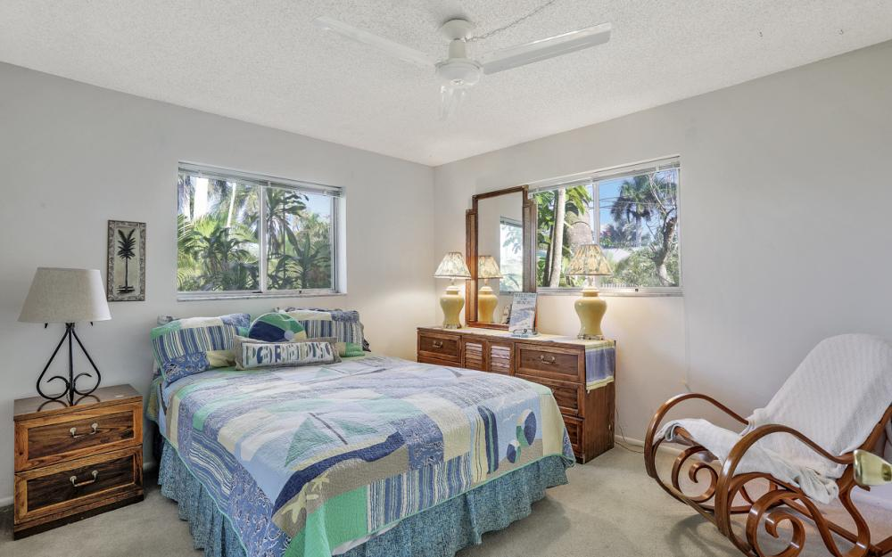 16741 San Carlos Blvd, Fort Myers - Home For Sale 320228698