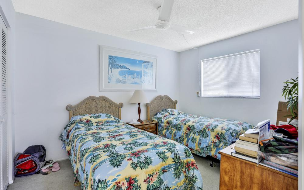 16741 San Carlos Blvd, Fort Myers - Home For Sale 1304855890