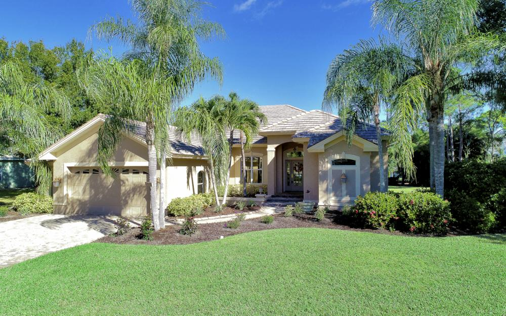 1843 Piccadilly Cir, Cape Coral - Home For Sale 1722333991