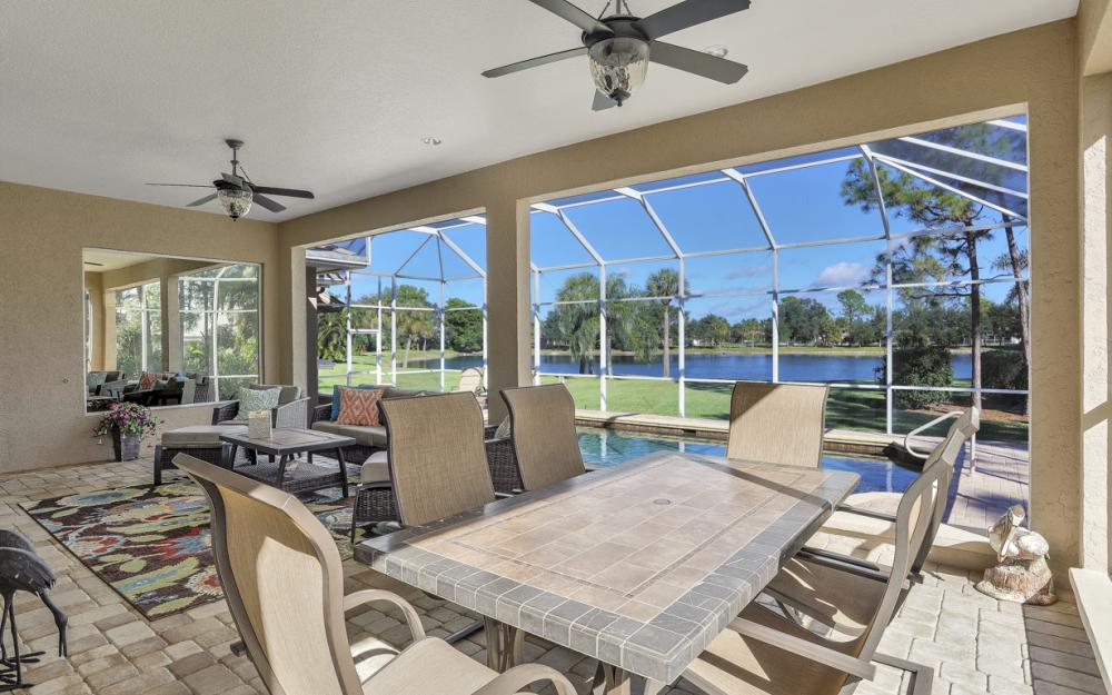 1843 Piccadilly Cir, Cape Coral - Home For Sale 576688166
