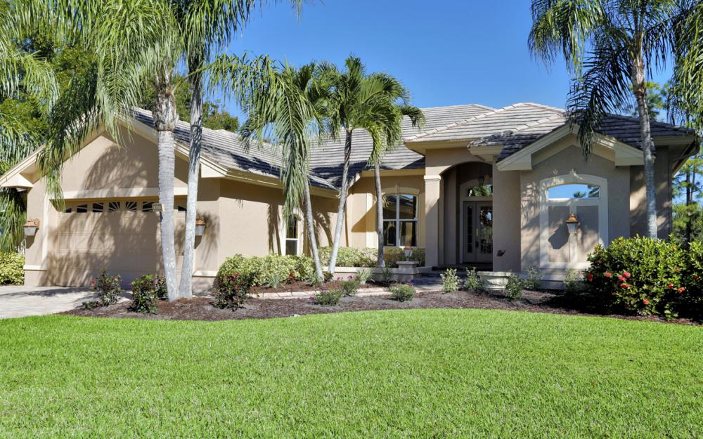 1843 Piccadilly Cir, Cape Coral - Home For Sale 1432865626