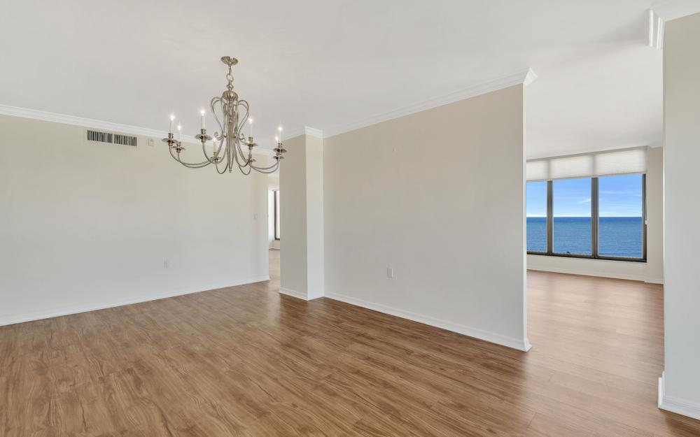 3215 Gulf Shore Blvd N PH6N, Naples - Condo For Sale 1057832136