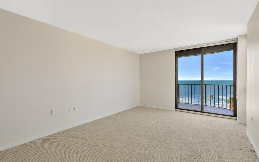 3215 Gulf Shore Blvd N PH6N, Naples - Condo For Sale 1852356686