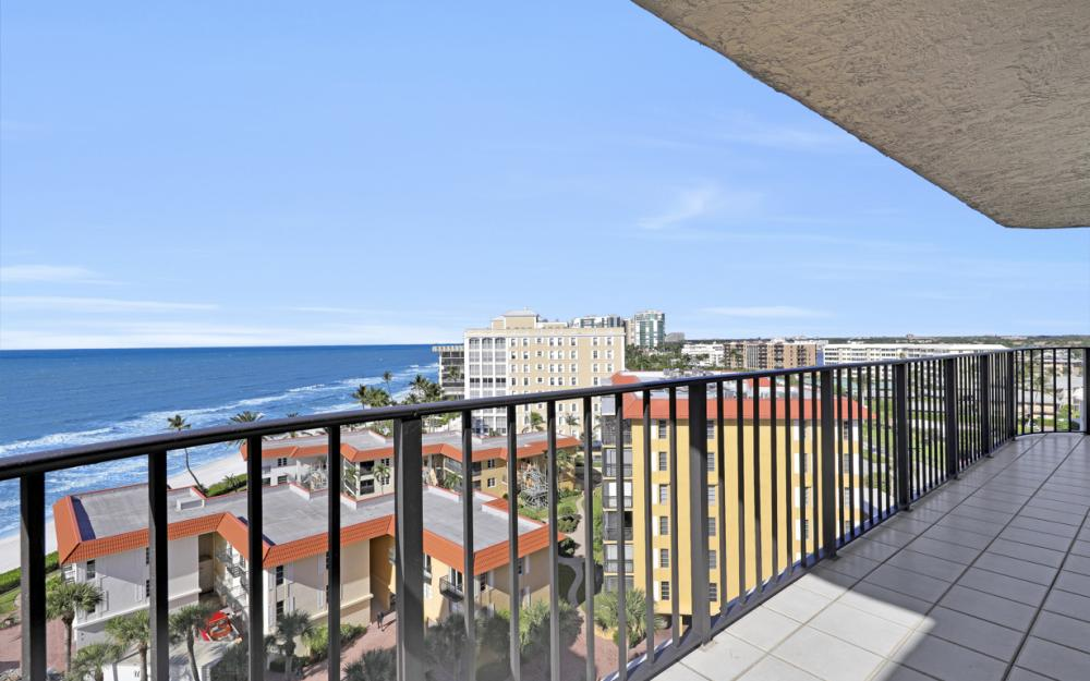 3215 Gulf Shore Blvd N PH6N, Naples - Condo For Sale 909366007