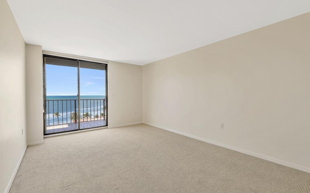 3215 Gulf Shore Blvd N PH6N, Naples - Condo For Sale 720824072